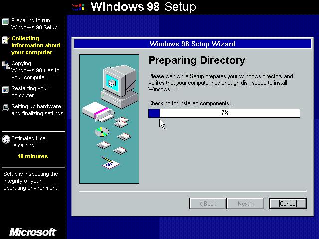 windows 98 cab files