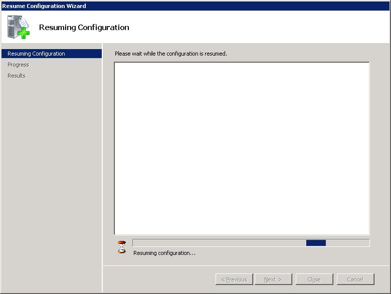 Software Installation (including Updates) : Techn's of ][Cyber Pillar][